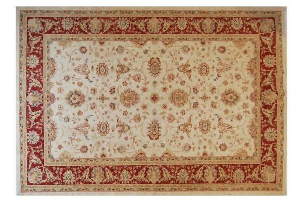 alfombra-ziegler