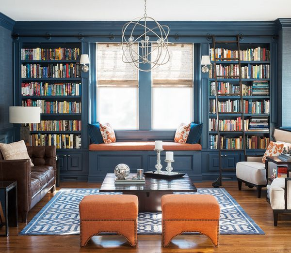 window-reading-nook-and-symetry-with-books