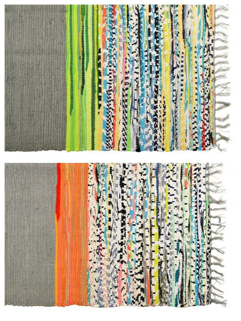 A loja do Gato Preto traditional rugs
