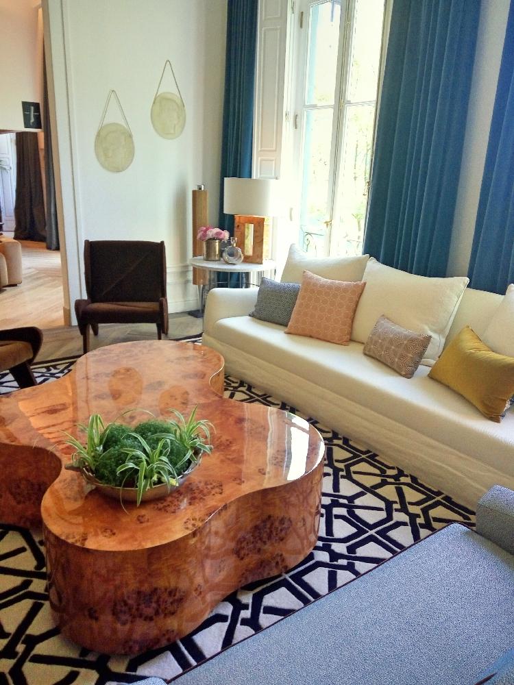 Casa Decor Sweet Suite 1