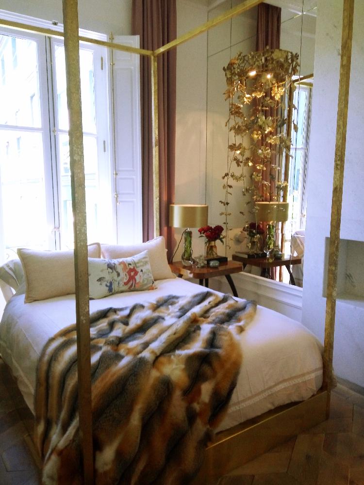 Casa Decor sweet suite 2