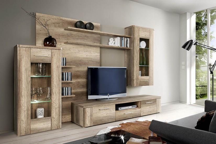El corte ingles muebles de salon top coleccin saln sof - Muebles de salon clasicos en el corte ingles ...