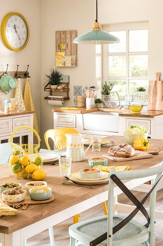 maisons du monde brings it again colour your casa. Black Bedroom Furniture Sets. Home Design Ideas
