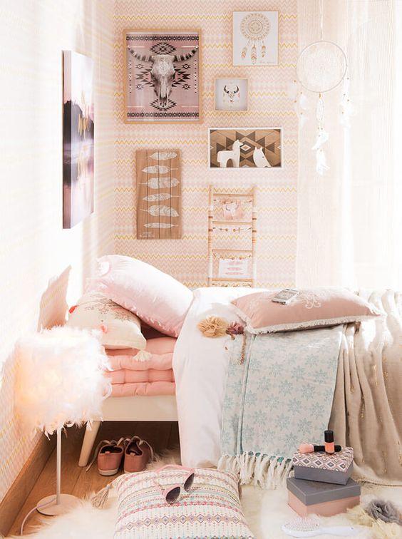 free maisons du monde with maison du monde promo. Black Bedroom Furniture Sets. Home Design Ideas