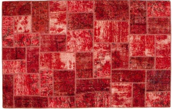 patchwork_roja