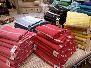 A Loja do Gato Preto rugs on sale