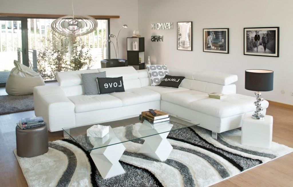 conforama_sofa
