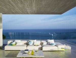 Zara Home Miami