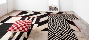 Nani Marquina rugs