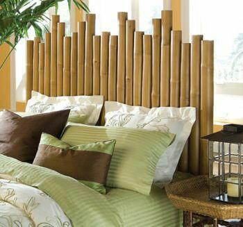 bambu bedhead