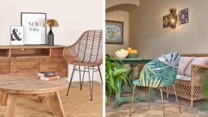 Misterwils furniture