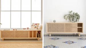 Naan Furniture